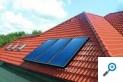 Dotacje do kolektorów słonecznych dla mieszkańców Gminy Lesznowola